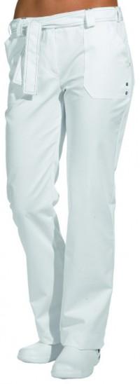 pantaló cinta ampla