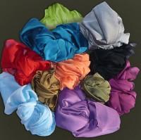mocador coll