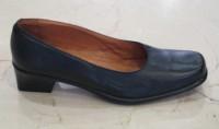 sabata salo