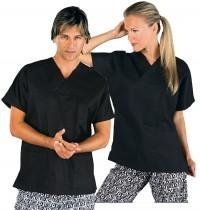 cassaca pijama