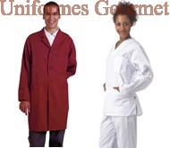 batas i pijamas