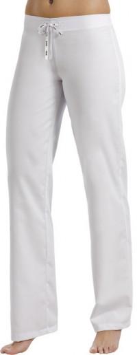 pantaló cintura baixa